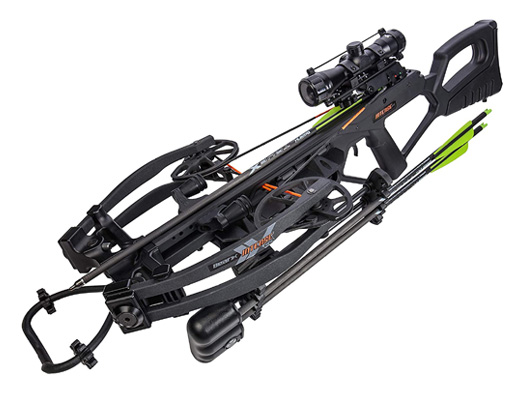 Best crossbow for the money forum