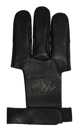 Best gloves for archery hunting